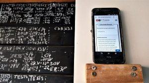 finger strength calculator to climbing grade